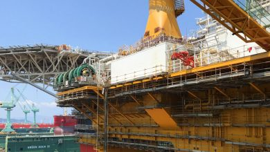 Odfjell-Drillings-new-semi-submersible-rig-to-work-for-Aker-BP-Deepsea-Nordkapp
