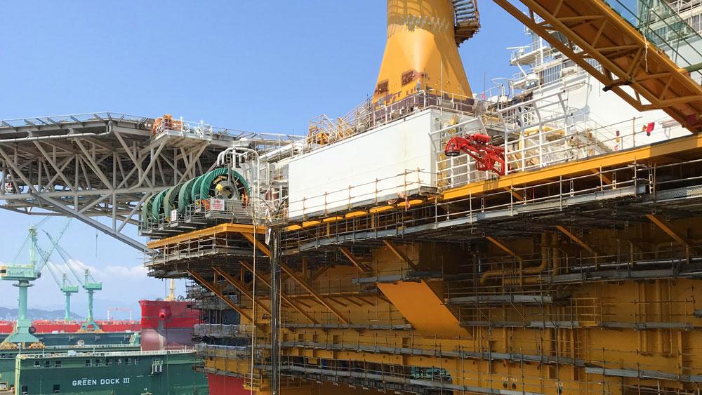Odfjell-Drillings-new-semi-submersible-rig-to-work-for-Aker-BP-Deepsea-Nordkapp