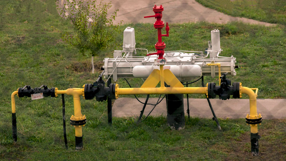 Works-have-started-at-the-Ungheni-Chisinau-gas-pipeline
