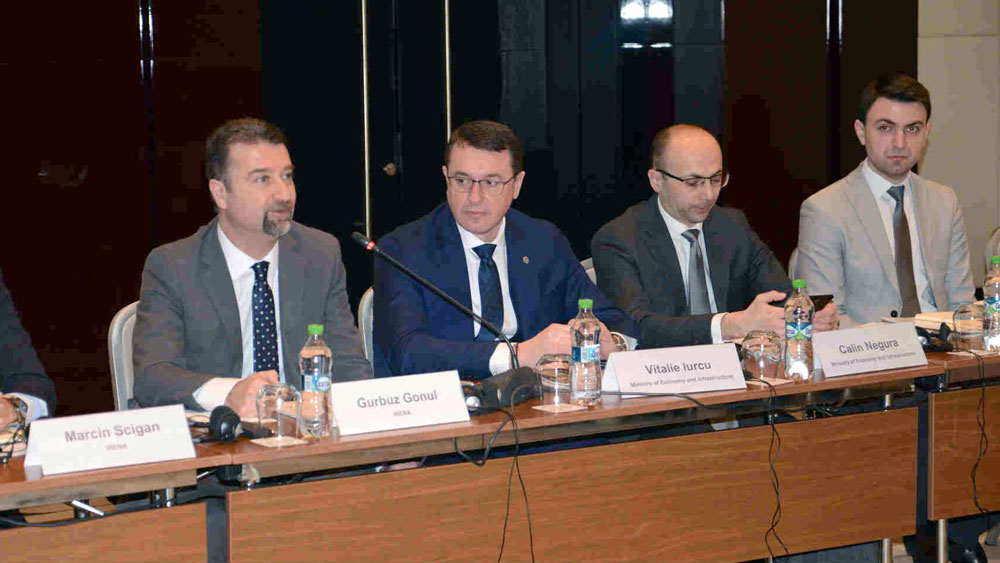 10-point-roadmap-to-renewable-energy-growth-in-the-Republic-of-Moldova