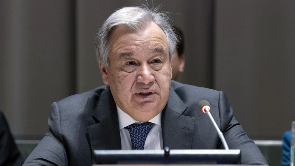 5-Top-priorities-selected-from-the-United-Nations-message