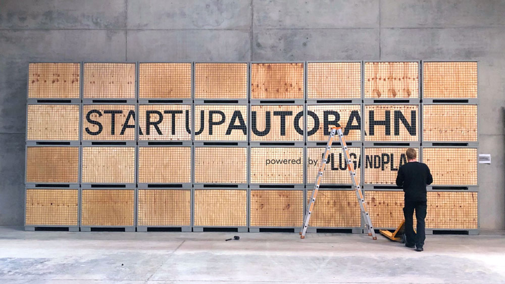 BP-partners-with-mobility-technology-accelerator-Startup-Autobahn
