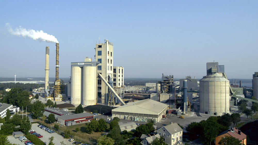 CemZero-project-the-next-step-towards-a-climate-neutral-cement
