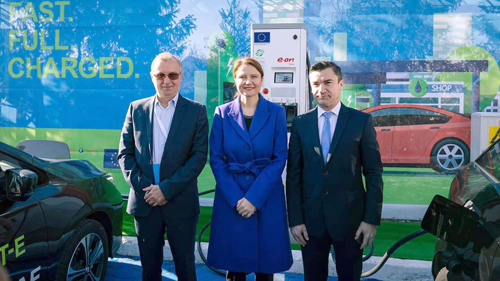 E.ON-and-MOL-launch-the-Iasi-Targu-Mures-electric-highway