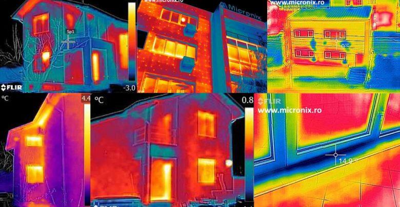 EC-opens-infringement-proceedings-against-Romania-on-energy-efficiency-in-buildings
