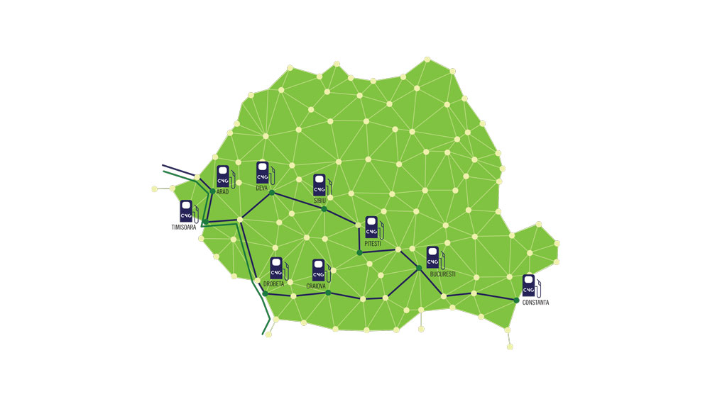 Financing-for-the-construction-of-the-first-network-of-CNG-stations-in-Romania
