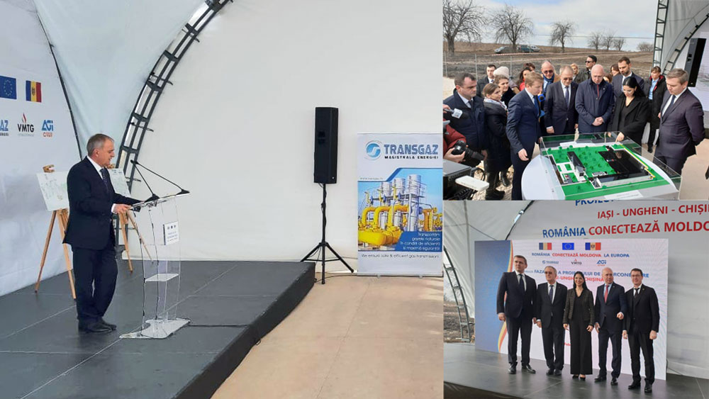 Iasi-Ungheni-Chisinau-interconnection-project-Phase-II-has-started