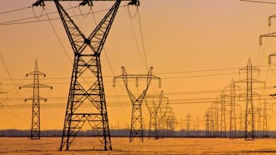 Investments-of-RON-1.6-billion-in-the-electricity-distribution-network-in-Romania