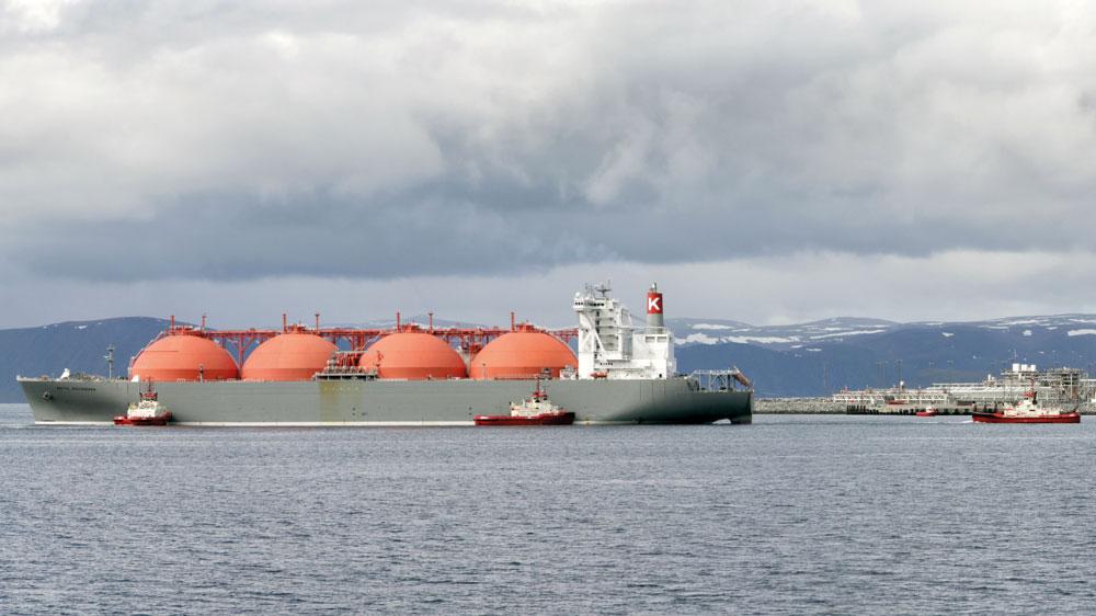 LNG-market-to-reach-USD-19.73-billion-by-2026