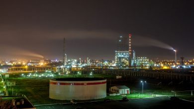 Photo of LUKOIL reports preliminary operating data for Q4 and 2018