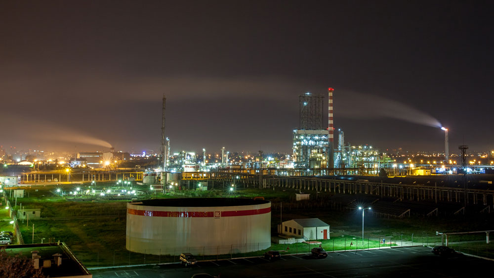 LUKOIL-reports-preliminary-operating-data-for-Q4-and-2018