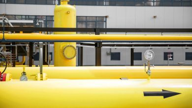 New-rules-for-improving-the-functioning-of-the-EU-gas-market