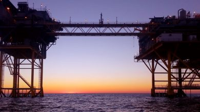 Photo of Offshore service market growth to outpace shale