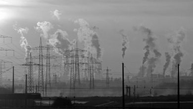 Photo of Opinion: Overview of Romania Energy Industry