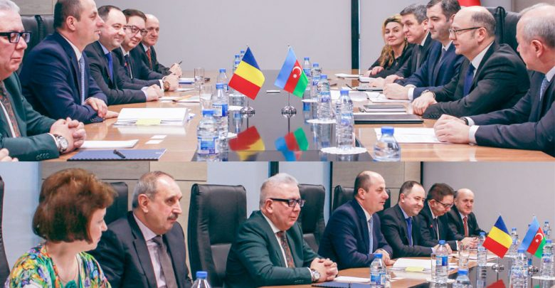 Prospects-of-Romanias-joining-the-Southern-Gas-Corridor-SGC