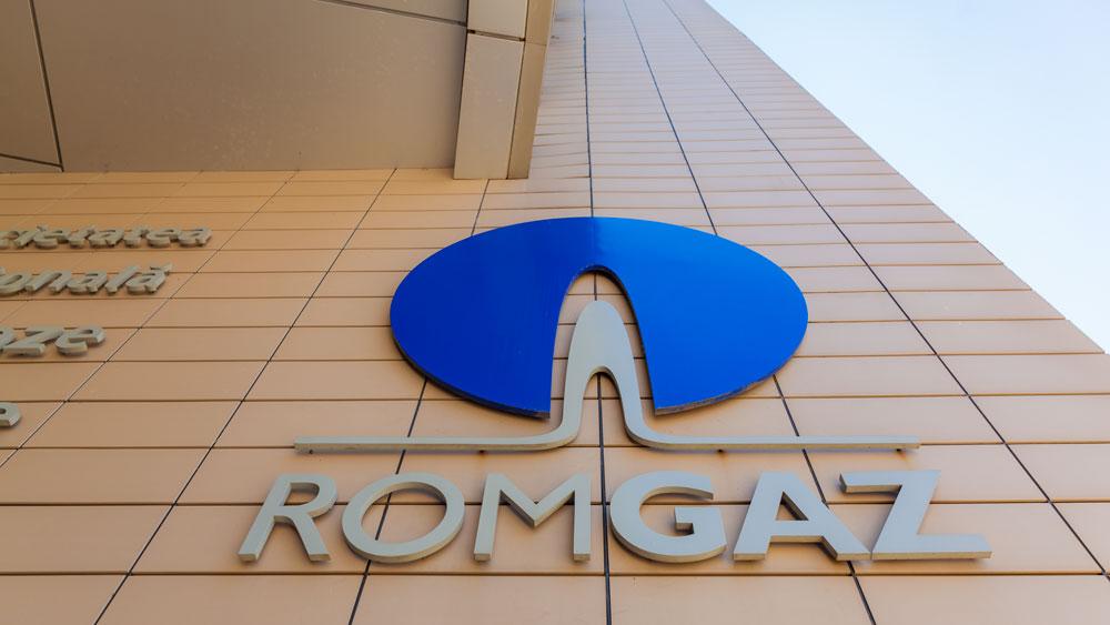 Romgazs-strategic-objectives