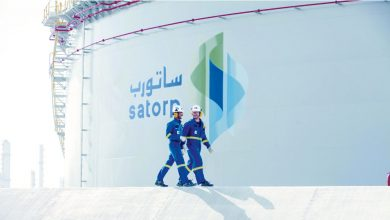 Photo of SATORP awarded contract for refinery debottlenecking project in Saudi Arabia