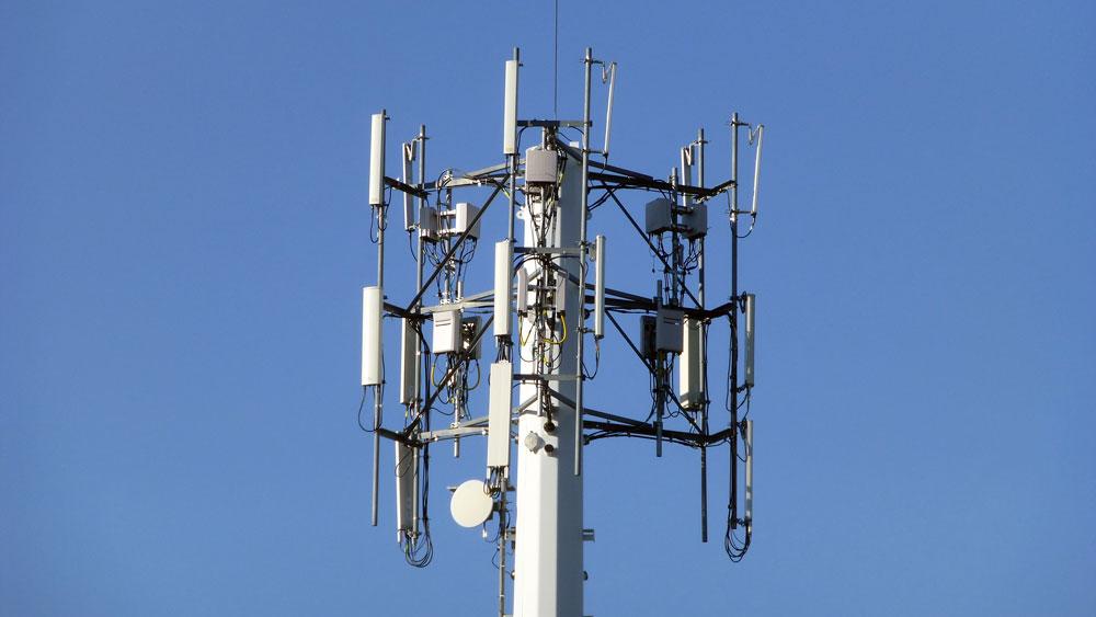 A1-chooses-Nokia-as-partner-to-deploy-5G-in-Austria