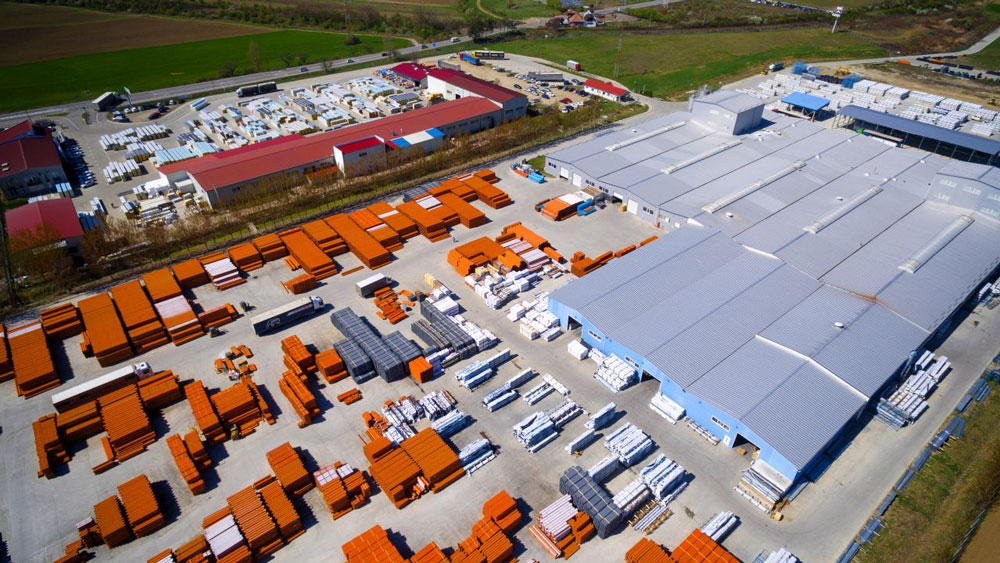 E.ON-to-build-a-photovoltaic-power-station-in-TeraPlast-Industrial-Park