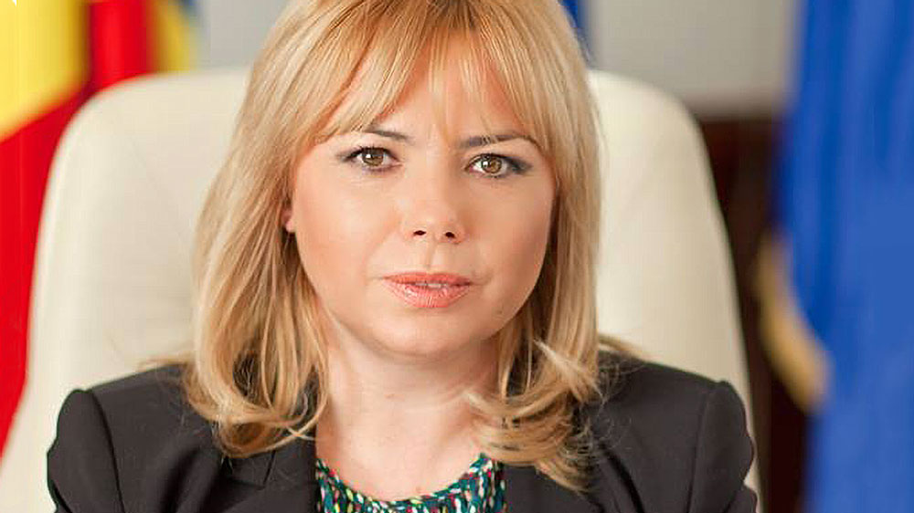 EC-calls-on-Romania-to-correctly-transpose-EU-rules-anca-dragu