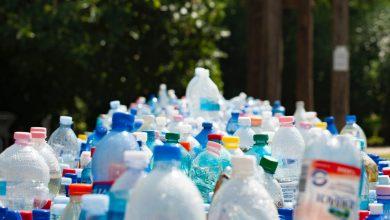 Photo of EU Parliament to ban single-use plastics products
