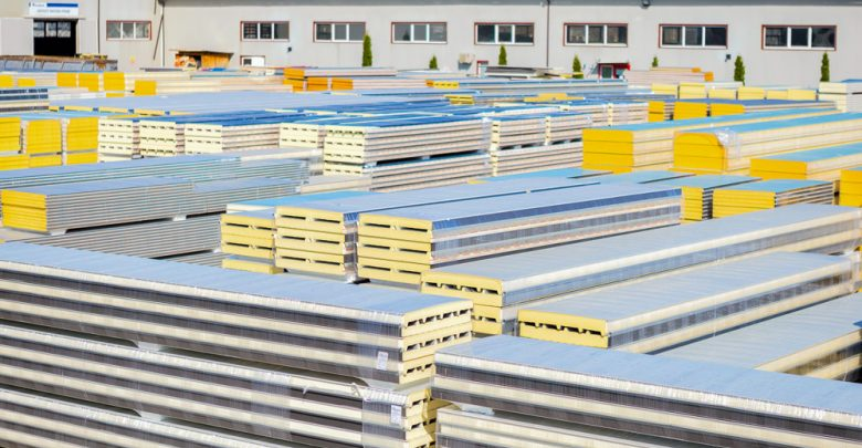 Heat-insulating-panels-and-turnkey-premises-have-increased-TeraSteel-exports