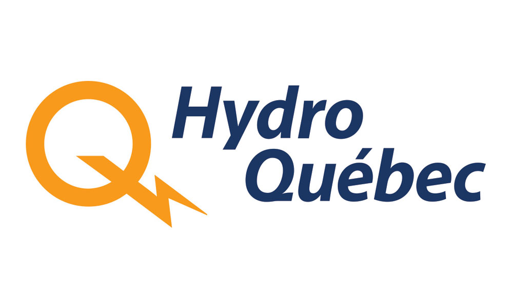 Hydro-Quebec-plans-to-invest-in-Romania
