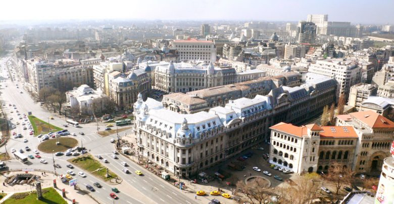Infosys-to-open-new-Digital-Innovation-Center-in-Romania