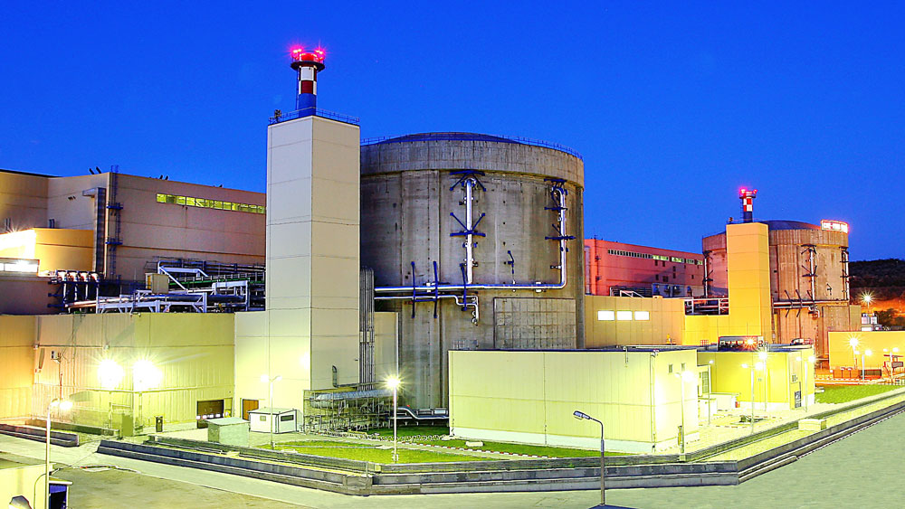 Nuclearelectricas-Management-Plan-for-2019-2022