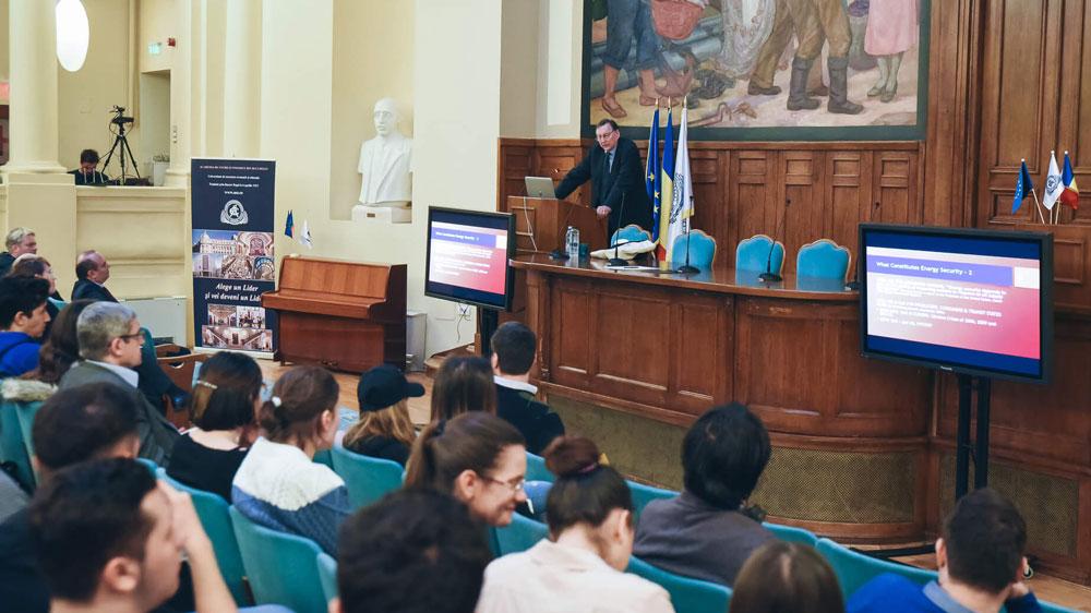 ROEC-Bucharest-Talks-Black-Sea-Energy-Security