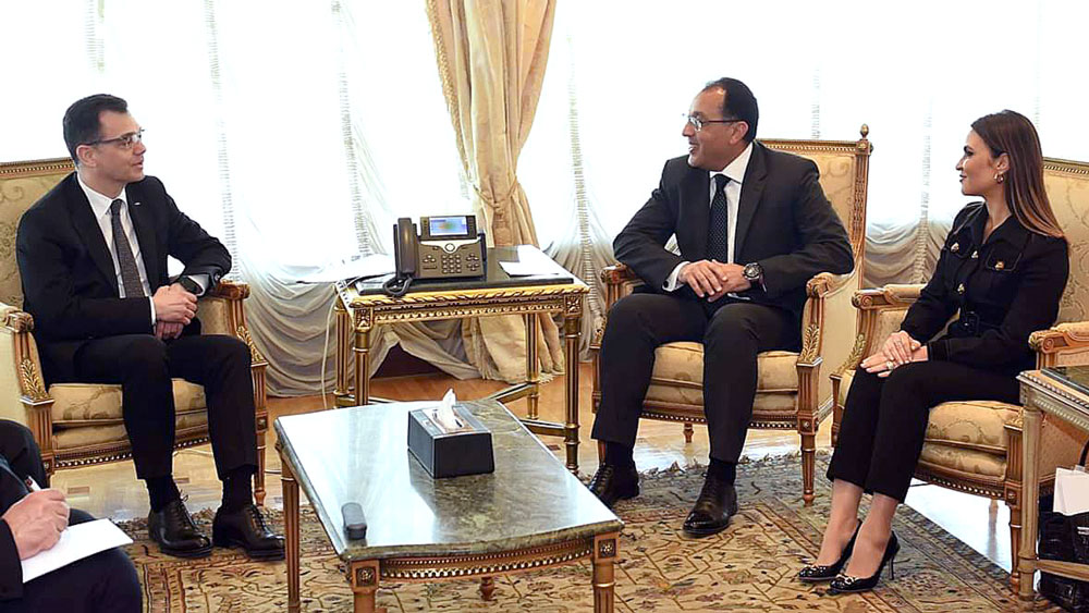Romania-eyes-cooperation-with-Egypt-in-energy-and-petrochemistry