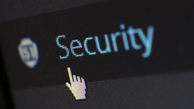 Photo of Safetech Innovations launches its first proprietary cybersecurity solution