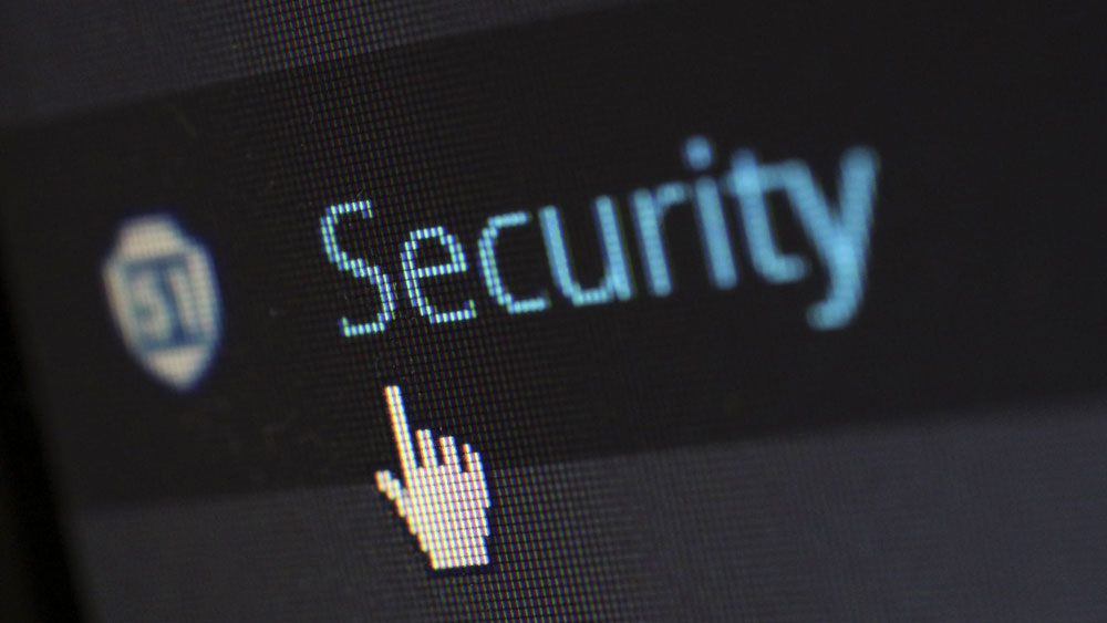 Safetech-Innovations-launches-its-first-proprietary-cybersecurity-solution-iSAM