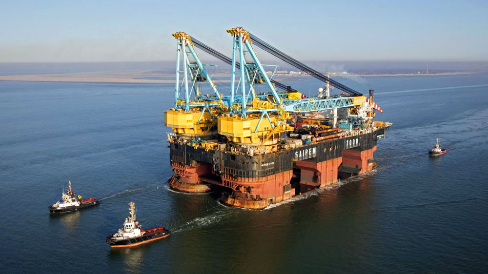 Saipem-awarded-new-onshore-drilling-contracts-worth-approximately-USD-220mn
