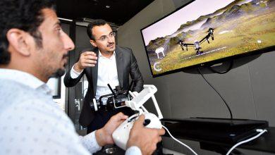 Photo of Saudi Aramco unveils new 'Fourth industrial revolution center'