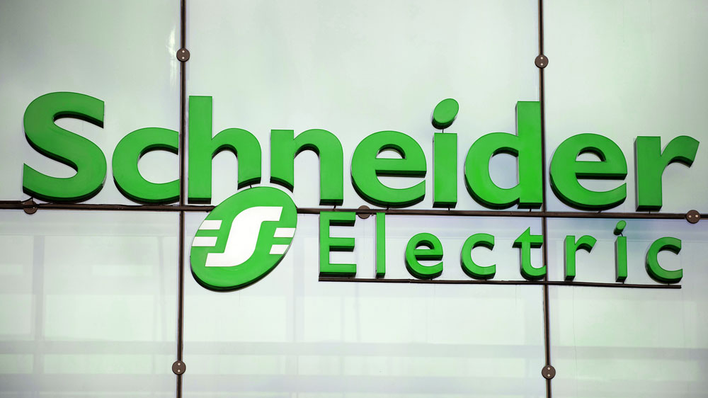 Schneider-Electric-PacDrive-3-to-optimize-Fallas-Automations-R700-Case-Packer