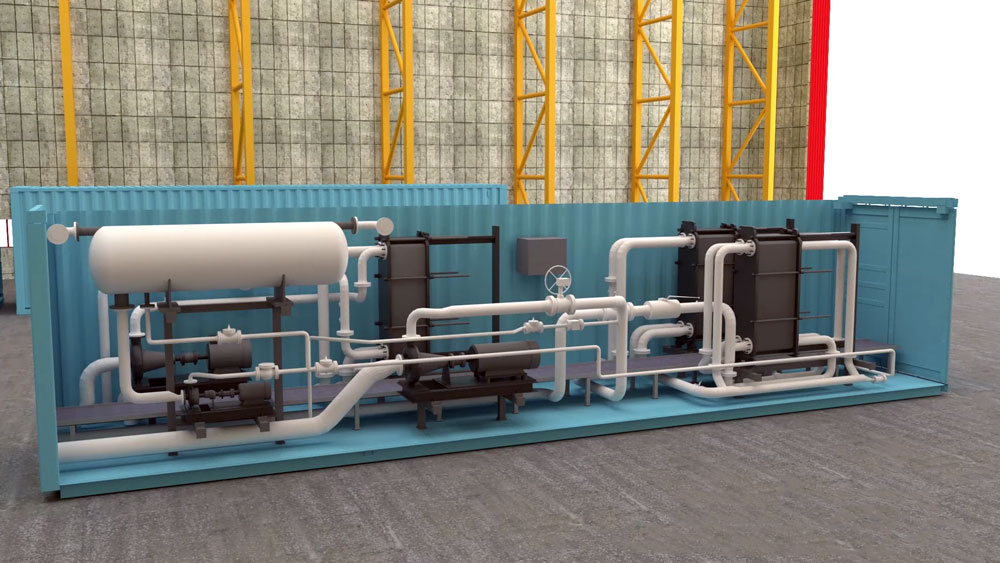 Aker-Solutions-signs-carbon-capture-and-liquefication-contract-with-Twence