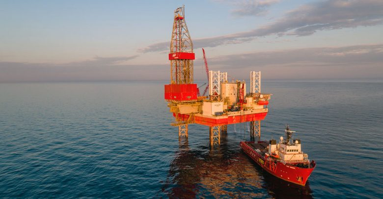 BSOG-receives-approval-from-the-Romanian-Government-for-the-Ana-and-Doina-gas-fields
