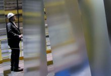 Photo of EU approves Liberty bid for ArcelorMittal European steel assets