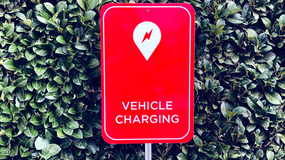 Electric-vehicles-enter-phase-of-fastest-growth-finds-IDTechEx-research