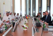 Photo of Mineral products ranked first in Romania's exports to the United Arab Emirates