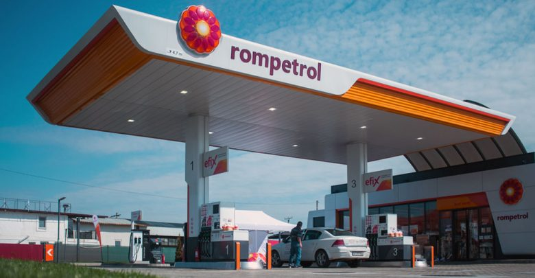 Rompetrol-opens-its-first-gas-station-in-Adjud