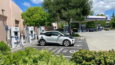 Photo of EVgo and Chevron Bring EV Fast Charging to Select California Gas Stations