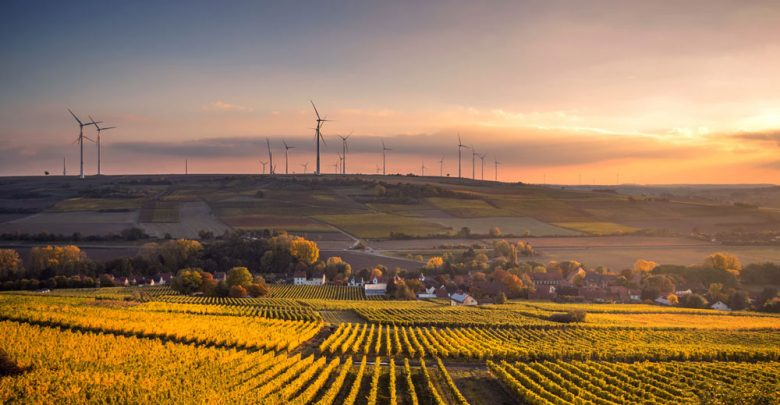 14-projects-in-Romania-proposed-for-funding-by-the-EC-through-the-EU-ETS-scheme