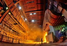 Photo of Liberty Completes Landmark Acquisition of European ArcelorMittal Steel Assets