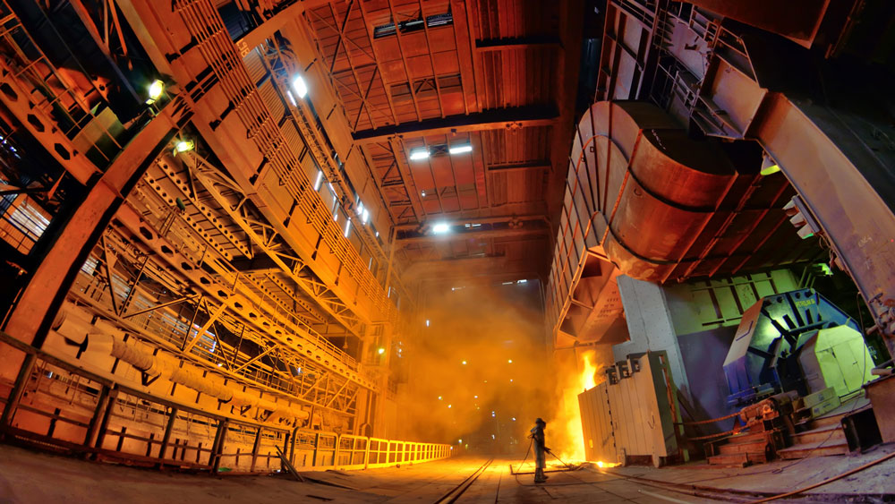 Liberty-Completes-Landmark-Acquisition-of-European-ArcelorMittal-Steel-Assets