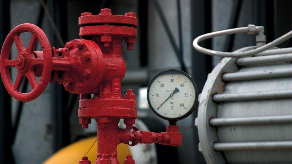 Pojorata-Vatra-Dornei-Gas-Transmission-Pipeline