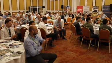Photo of Trenchless Romania Conference & Exhibition – 4th Edition