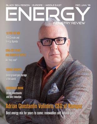 Cover_Dec-Ian2019-EIR
