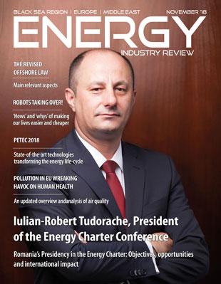 Cover_November-2018-EIR